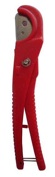 32mm PVC Hose Cutter