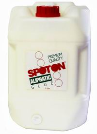 20 Litre Aliphatic Glue