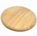 Chef's Round Board 400mm x 32mm