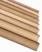 Rimu Dowel 40mm x 1.8m Length