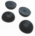 Rubber Tap Washers 19.0mm(3/4'') Conical (100)
