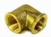 Brass Elbows Female-Female 20mm (Loose)