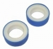 Treadseal Tape 12mm x 10metre (Pack 10)