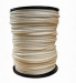 Sash Cord 4.0mm, #5 Hard Lay 150m White